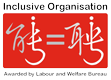 Inclusive Organisation